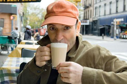 ricky-coffee